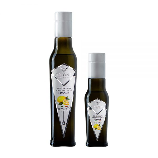 olio-e-limone-visconti