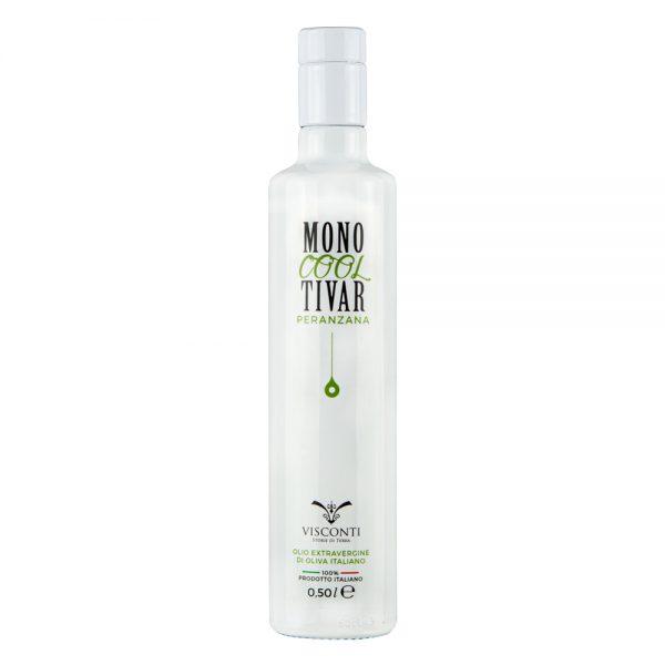 monocooltivar olio visconti