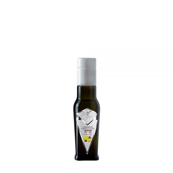 olio-e-limone-100-visconti