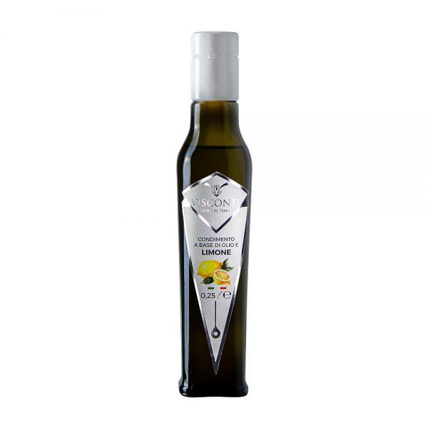 olio-e-limone-25-visconti
