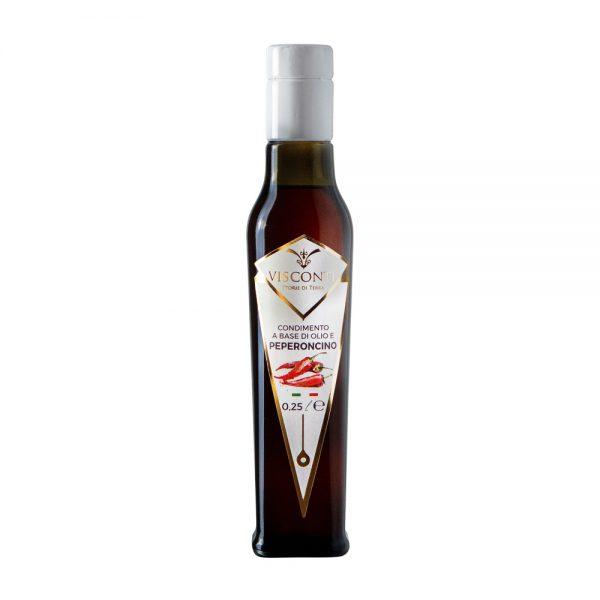 olio-e-peperoncino-25-visconti
