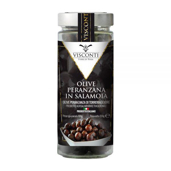 olive-peranzana-620-visconti