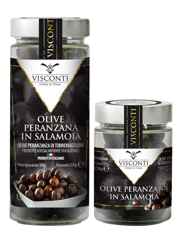 olive-peranzana-visconti